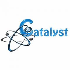 Phase Transfer Catalysts & Industrial