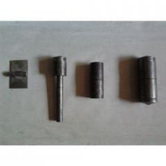 Gate & Door Fittings