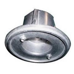Aluminum Casting Products