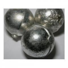 Cadmium Ingots