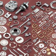 Textile Components
