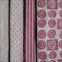 Viscose Dyeable Fabric