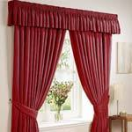 Home Furnishing Products(Curtains)