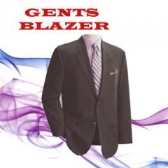 Men Blazer