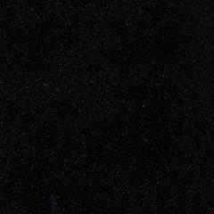 Granite Absolute Black Dark Granite