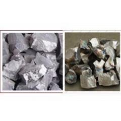 Ferro Silicon & Ferro Manganese