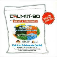 Calmin 90 Shine & Strength