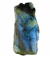 Grade Labradorite