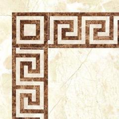 Inlays Marble Borders