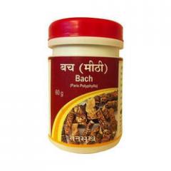 Bach Churna