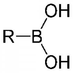 Boronic Acid