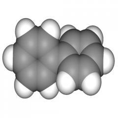 Biphenyl Chemicals