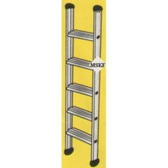 Self Support Baby Ladder