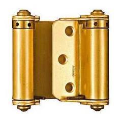 Brass Plating Process