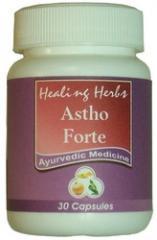 Astho Forte