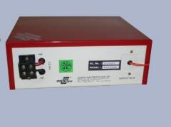 Power inverter - 150W
