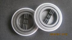 Plastic Closure for Metal Drum/Pails