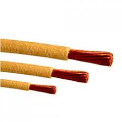Multi Paper Covered Copper Conductors