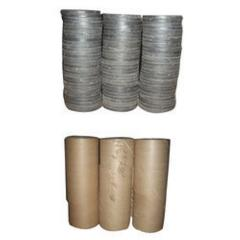 Double Paper Covered Aluminium & Copper