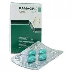 Kamagra 100mg. & 50mg. (Ajanta)