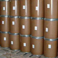 Amino Ethylethanolamine