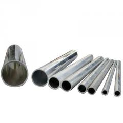 Extrusion Pipe