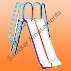 Double Slide SL2