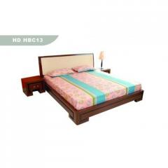 Bed Set (HD HBC 13)