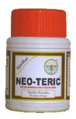 Neo Teric Tablets