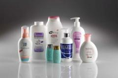 Creams Gels & Ointments