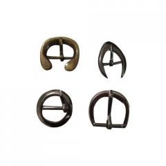 Customized Belt Buckles 4
