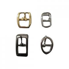 Custom Designed Belt Buckles 1