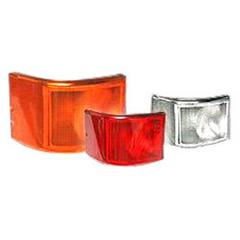 HT Marker Lamps