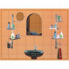 Bath Utilities