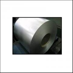 Galume steel coil