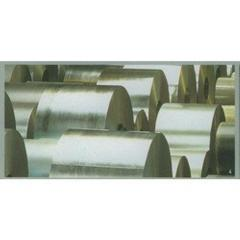 Carbon & Alloy Steel - Sheets &