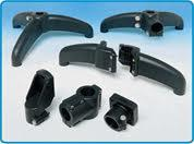 Frame Support Components