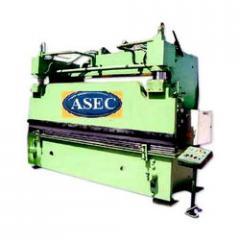 ASEC Brand Hyderolic Press Brake