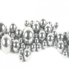 Tungsten Carbide Balls