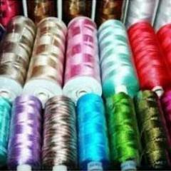 Filament Yarn Sizing Softner