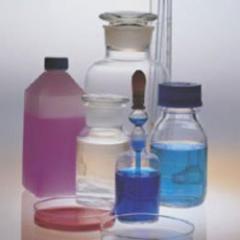 2-(Diisopropylamino) Ethanol