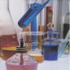 2- (2-Chloroethoxy) Ethanol