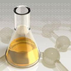 Ethylene Chlorohydrin (2- Chloroethanol)