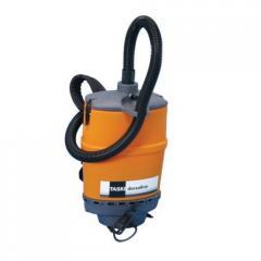 Dry Vacuum Cleaner (TASKI Dorsalino)
