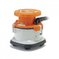 Dry Vacuum Cleaner (TASKI Smart)