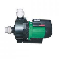 Centrifugal Pump MR Series