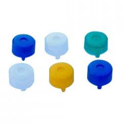 Bottles Seal Caps
