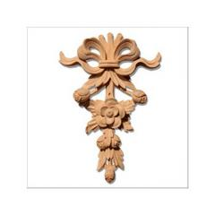 2D Wooden Carvings