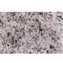 Copper Gray Granite