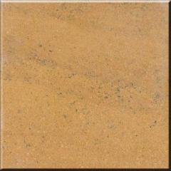 Lime Stone Jaisalmer Yellow Honed Finish